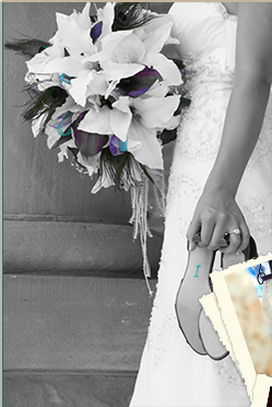 BRIDAL SHOW OF AMARILLO_1547144188096.jpg.jpg