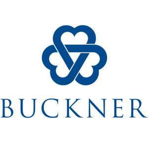 BUCKNER_1548792802013.jpg
