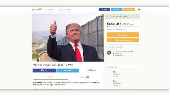 Border_wall_Gofundme_campaign_5_20181220160301-846652698