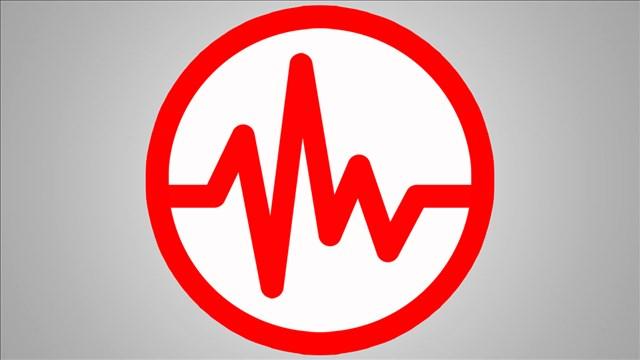 Earthquake_1547419020384.jpg