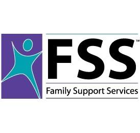 FAMILY SUPPORT SERVICES GOOD_1530127020306.jpg.jpg