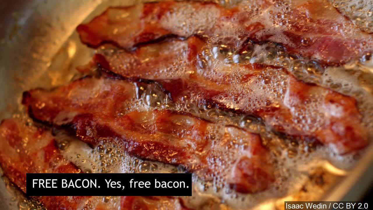 Free___yes__FREE____bacon__0_20190123211235-159665