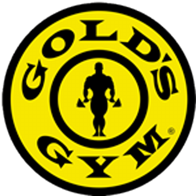 Gold's gym lol_1546971634712.png.jpg