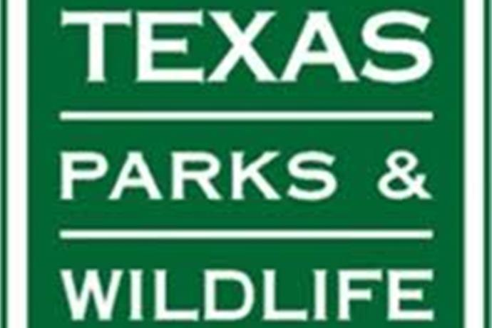 Texas Parks and Wildlife Department Looks to Rebound_-4489865035027822643