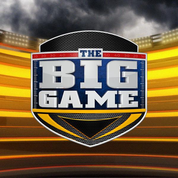 TheBigGame_Logo_1548710180124.png