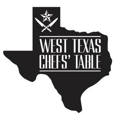 WEST TEXAS CHEFS TABLE_1548274053230.jpg.jpg