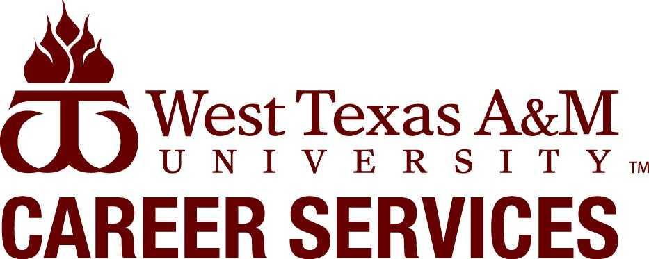 WT CAREER SERVICES_1547580685558.jpg.jpg