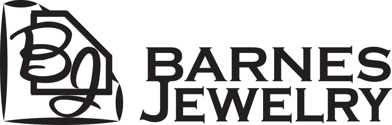 barnes jewelry logo USE THIS ONE_1548448463164.jpg.jpg