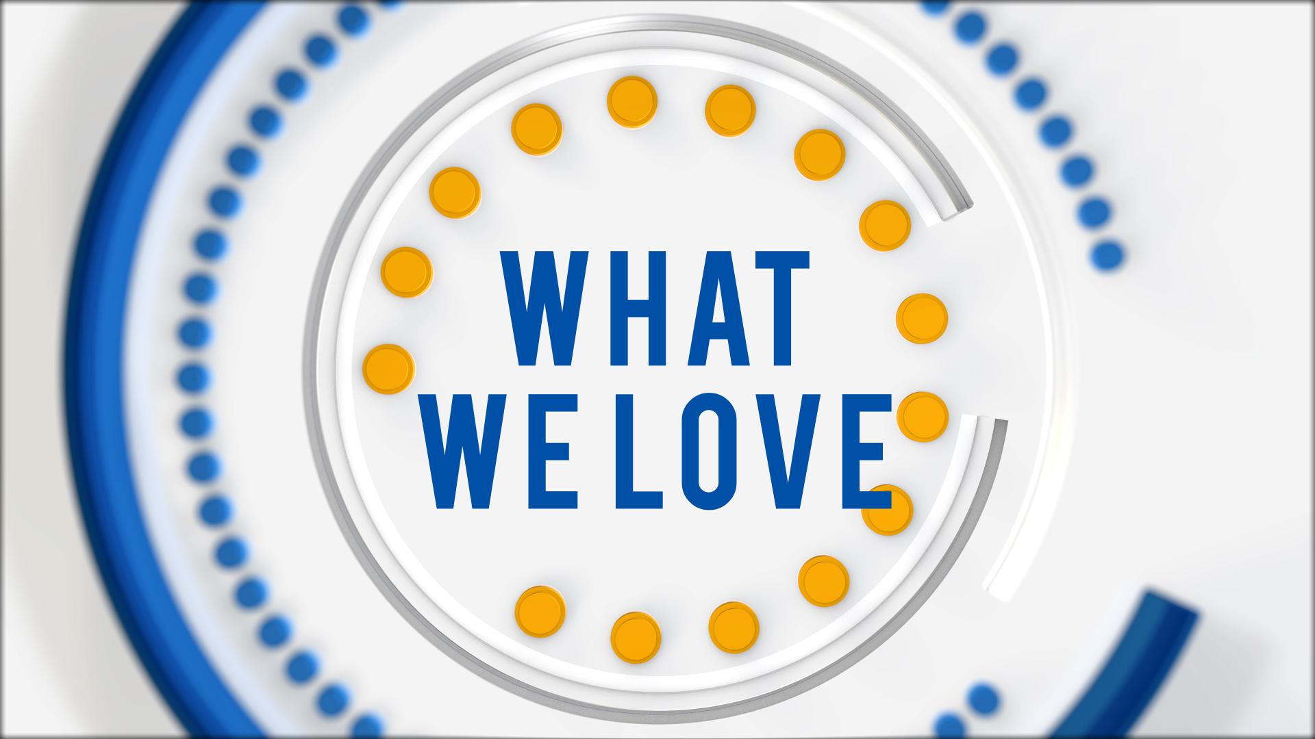 what we love_1548361108759.jpg.jpg