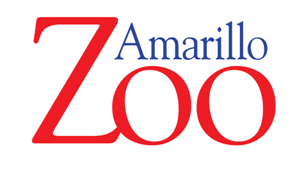 Amarillo Zoo logo