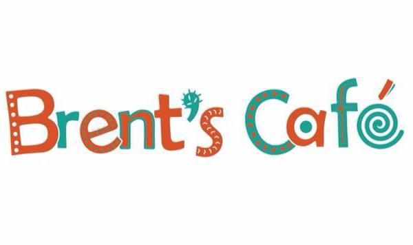 BRENT'S CAFE_1549483339807.jpg.jpg