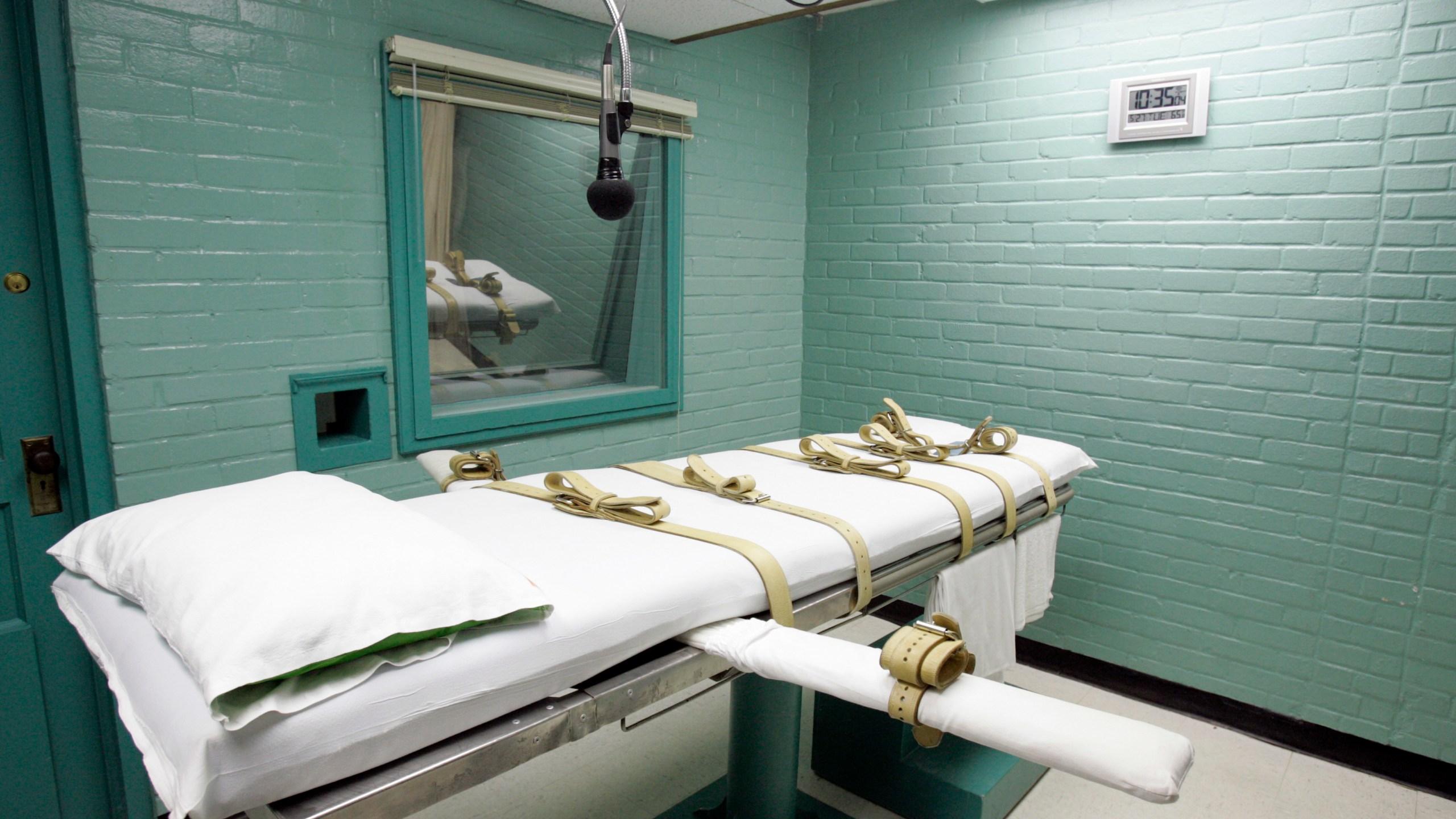Death_Penalty_22659-159532.jpg05461718