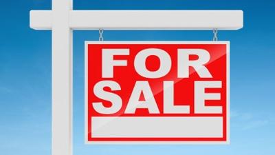 For-Sale-sign-jpg_20160525174302-159532
