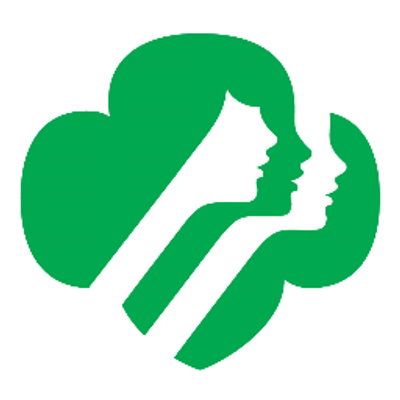 GIRL SCOUTS_1549905334545.png.jpg