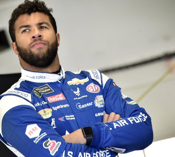 GettyImages-bubba-wallace_1549312354696.jpg