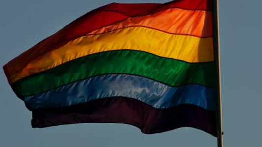 Indonesia-s President Speaks Out Against LGBT Discrimination_65951691-159532
