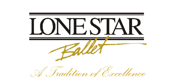 LONE STAR BALLET_1549397395674.jpg.jpg