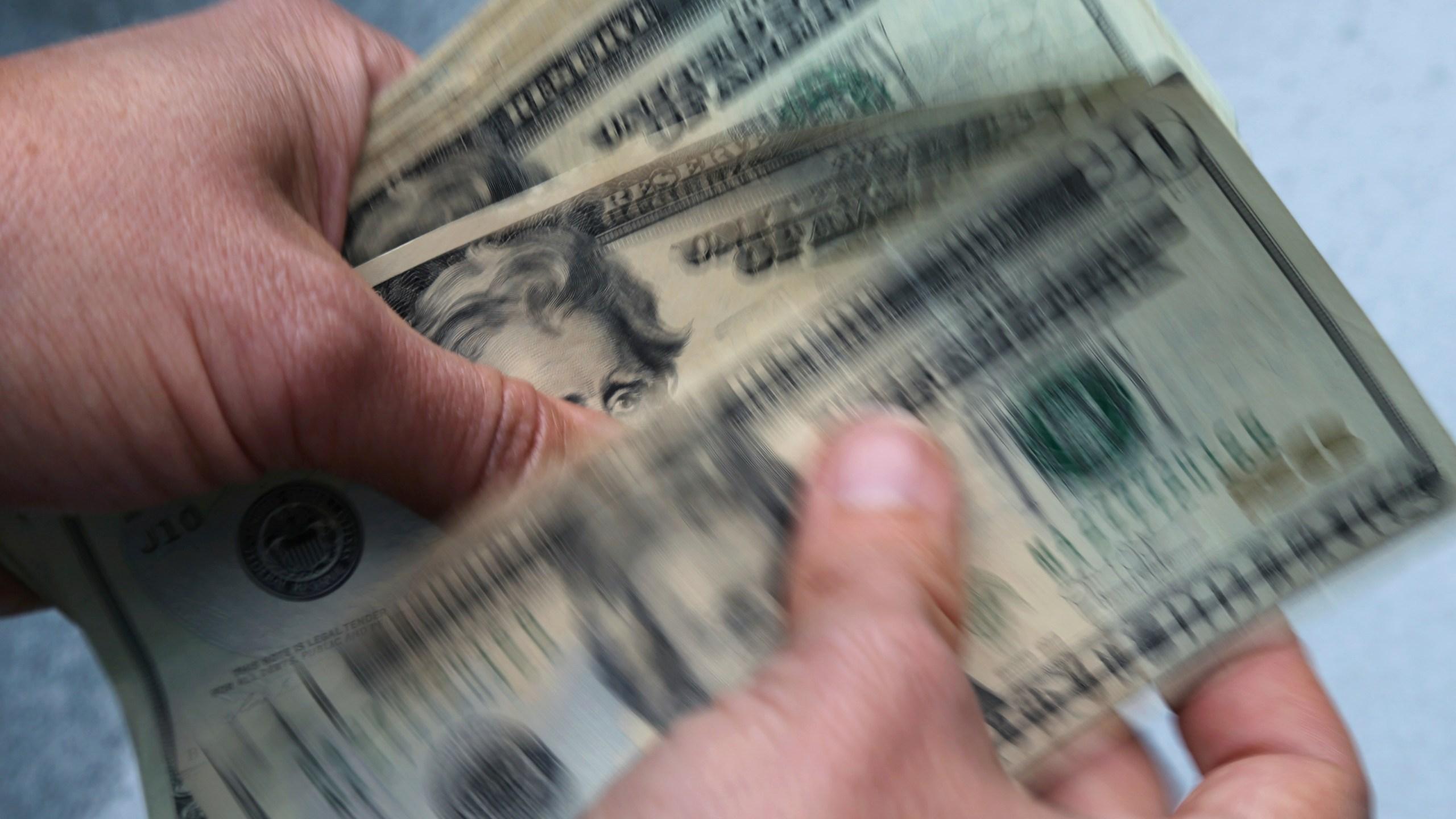 NerdWallet_Millennial_Money_Wage_Garnishment_39725-159532.jpg90582946