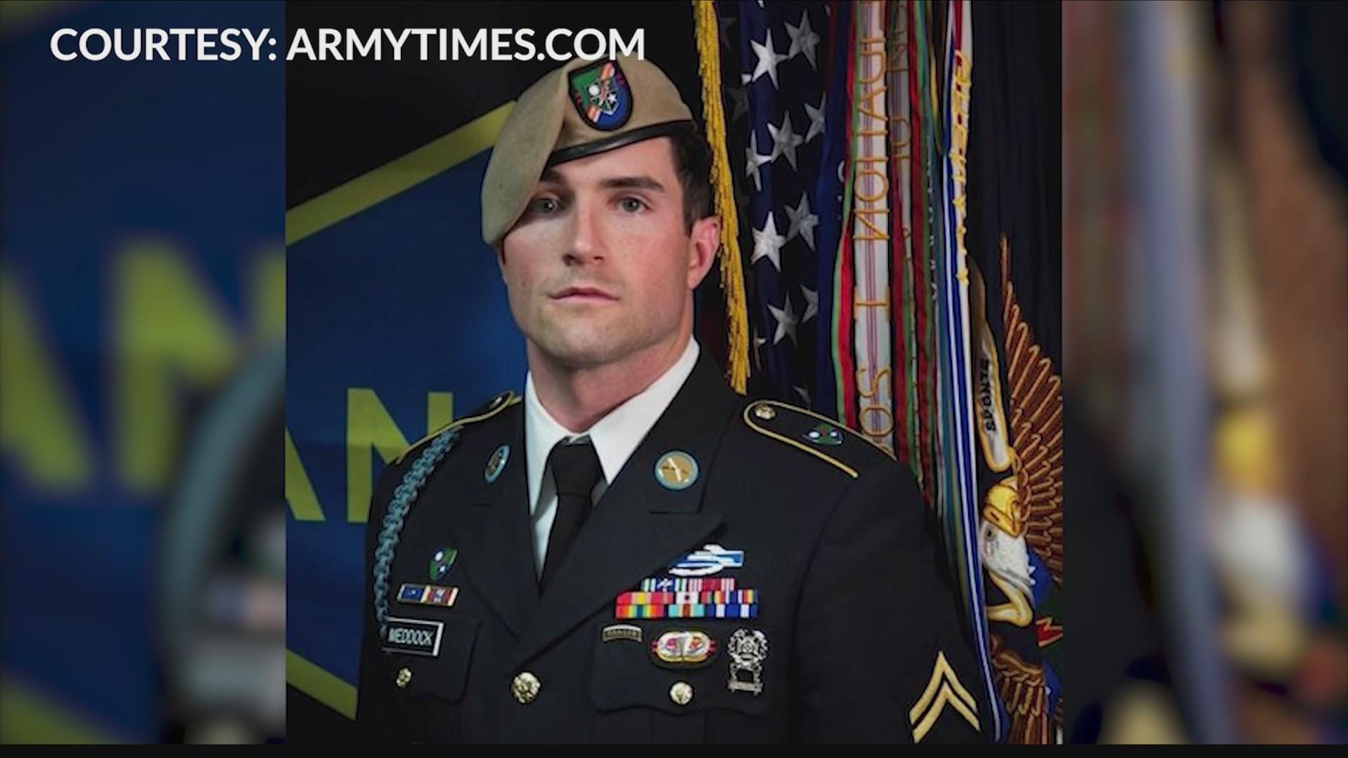 Sgt__Cameron_Meddock_s_Body_Coming_Home__0_20190125035426
