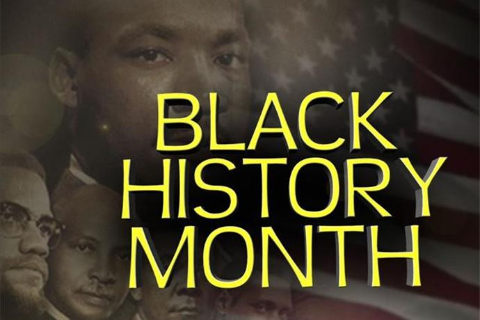 Johnny Allen Students Learn About Black History Month_-8587484101434193534
