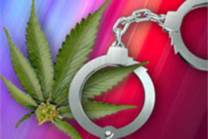 Drug Bust in Carson County_8412297499184482901