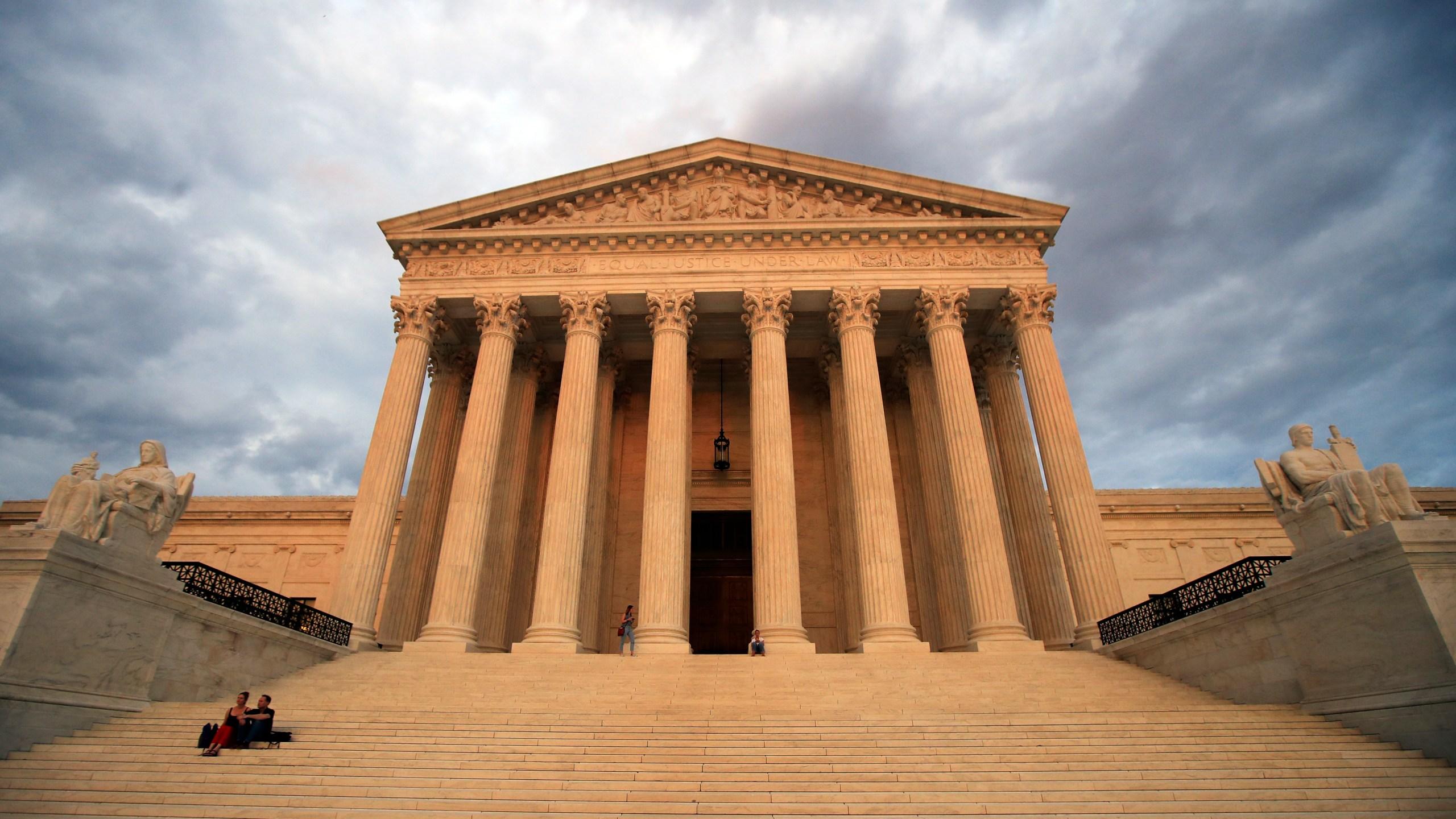 Supreme_Court_Death_Penalty_75777-159532.jpg99656313