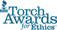 TORCH AWARDS_1551384012933.png.jpg