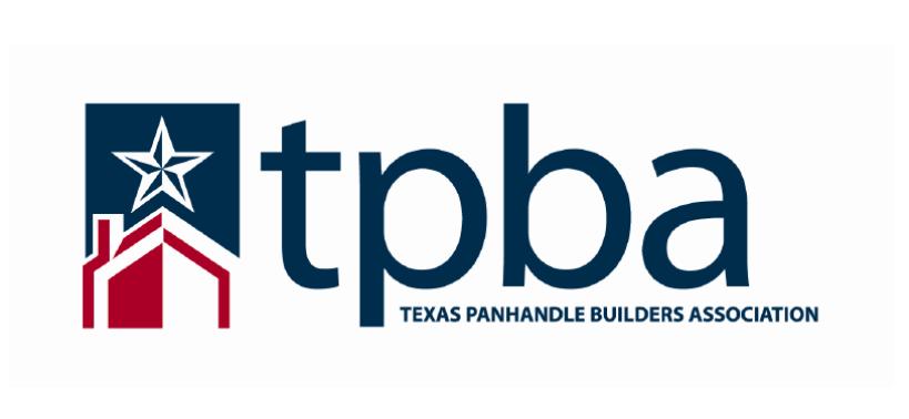 texas panhandle builders association_1519408760234.png.jpg