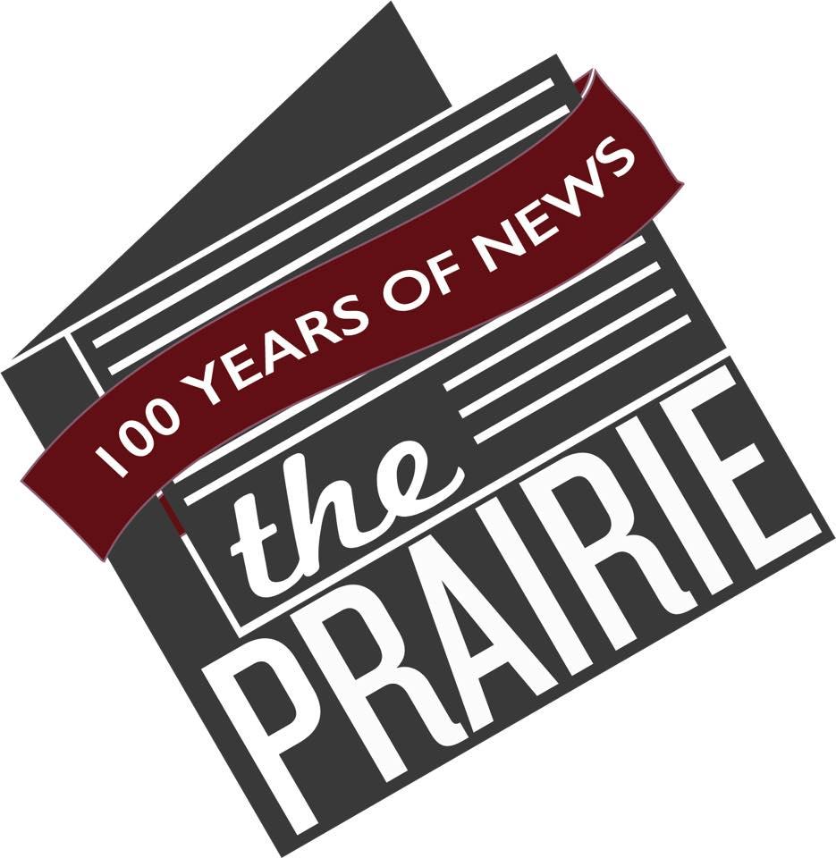 the prairie_1550692902905.jpg.jpg