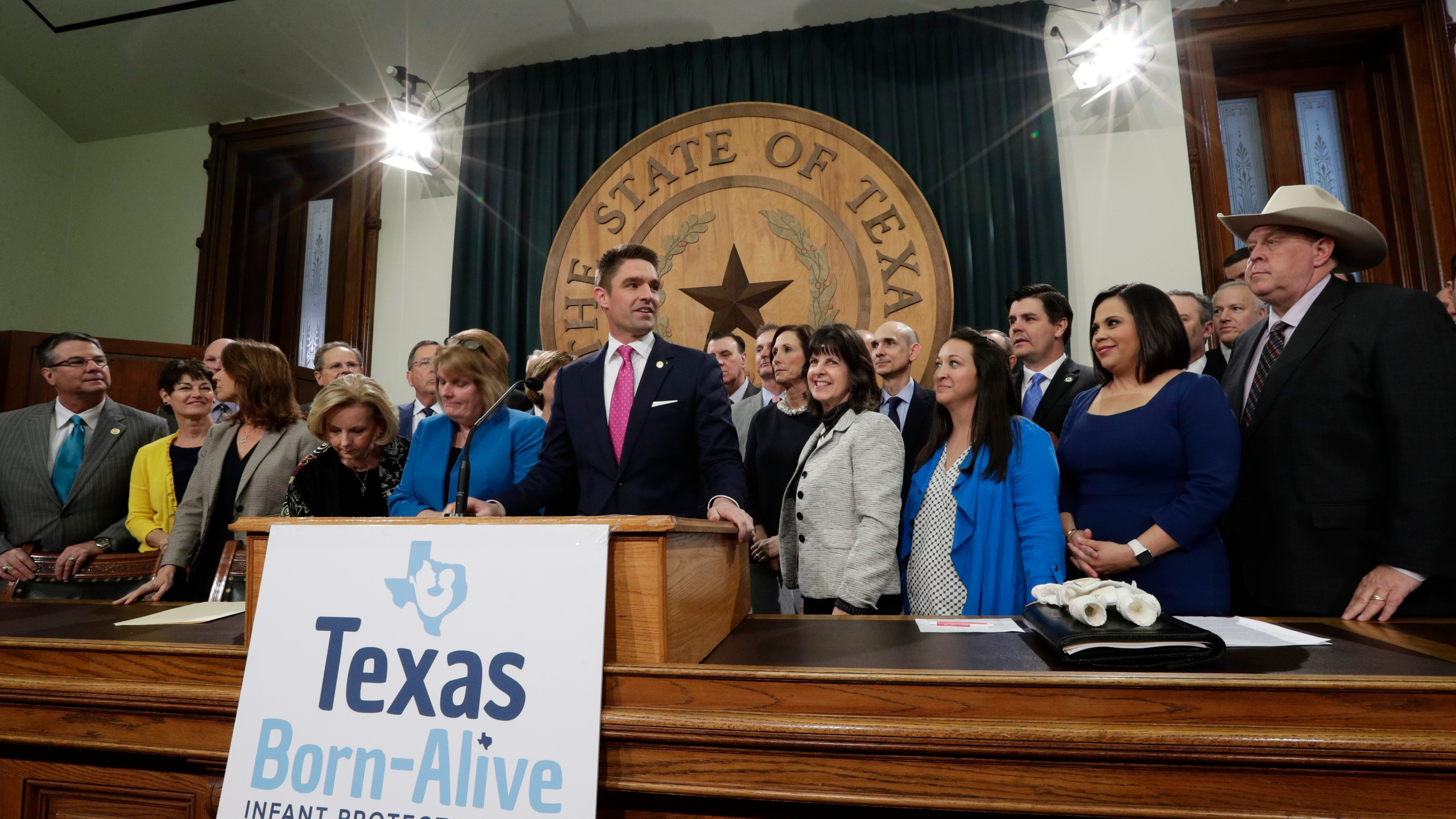 Abortion Rights Texas_1551994963985
