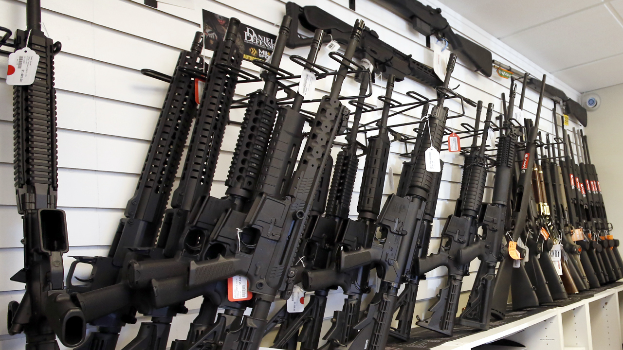 AR-15 Assault Rifle-159532.jpg58920993
