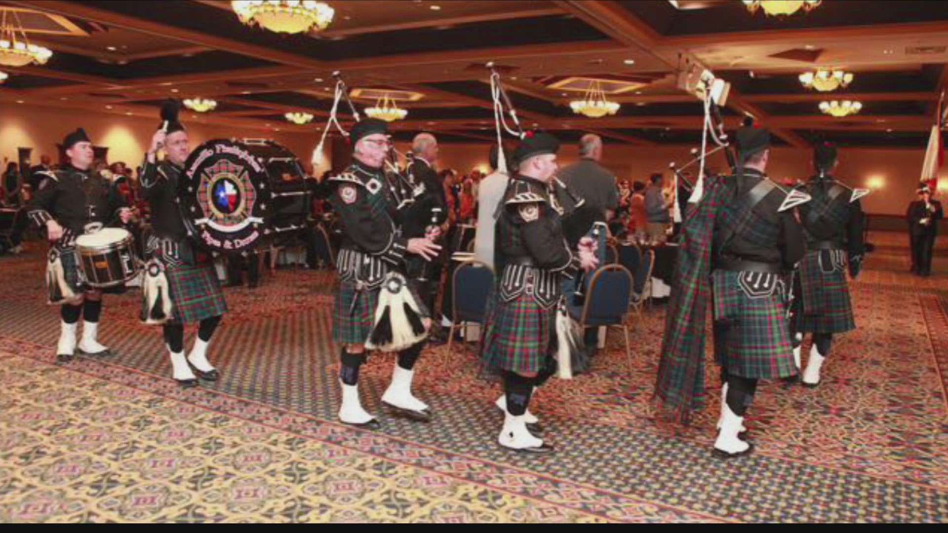 Amarillo_Firefighters_Pipes_and_Drums_Ho_0_20190314030431