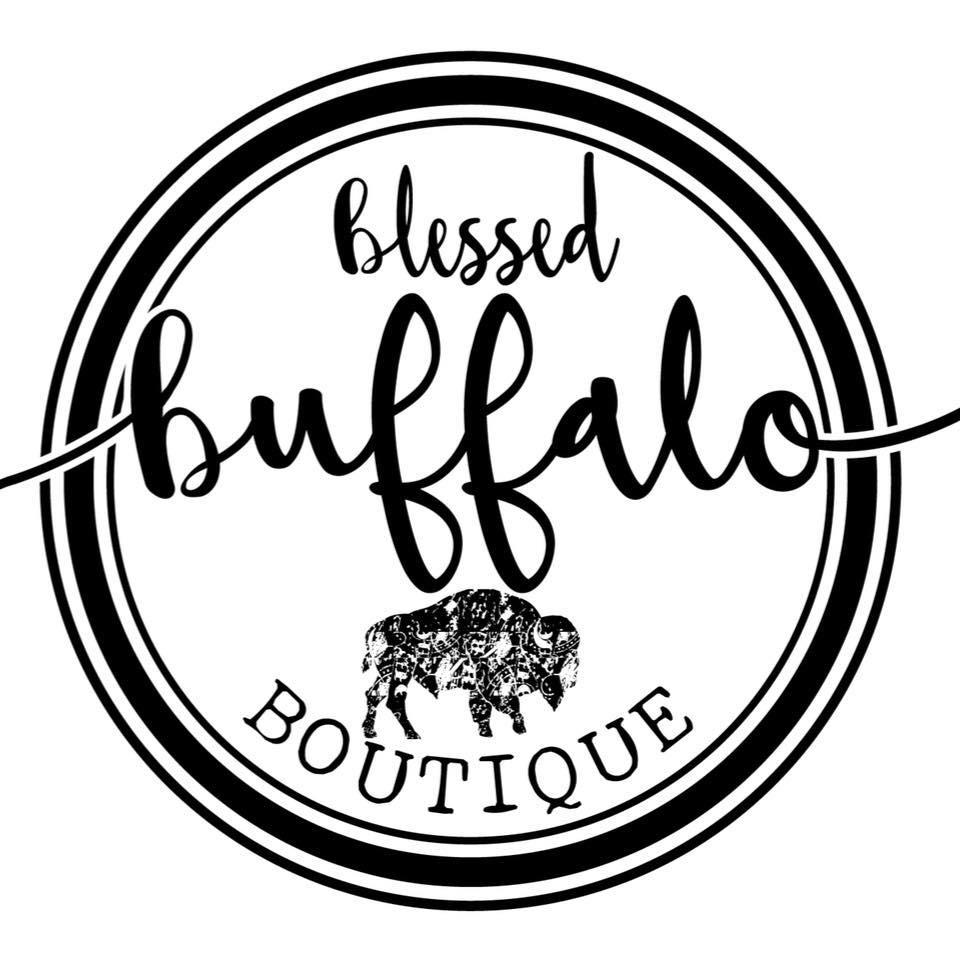 BLESSED BUFFALO BOUTIQUE_1553268237991.jpg.jpg