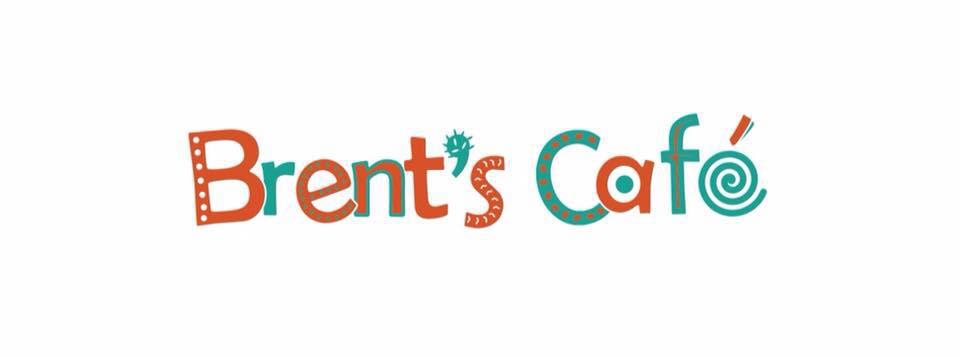 BRENT'S CAFE_1551464226762.jpg.jpg
