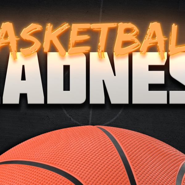 Basketball Madness FB OGRAPH - UNSPONSORED_1552574146620.png.jpg