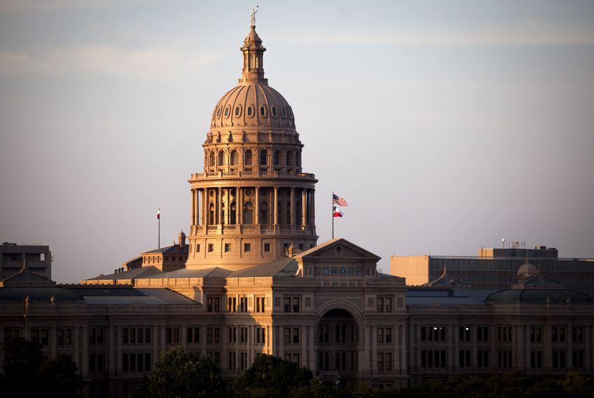 Capitol_Building_AP_TT_1553592246952.jpg