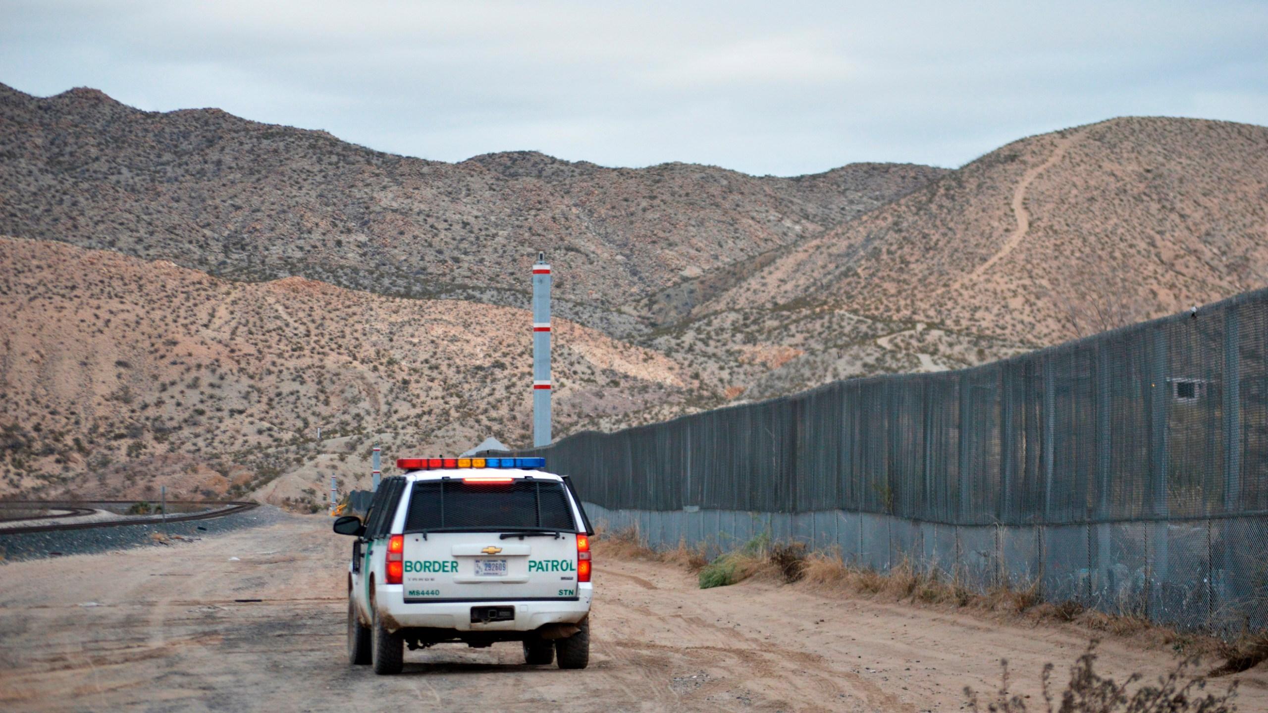 Child_Dead_Border_Patrol_54818-159532.jpg55278865