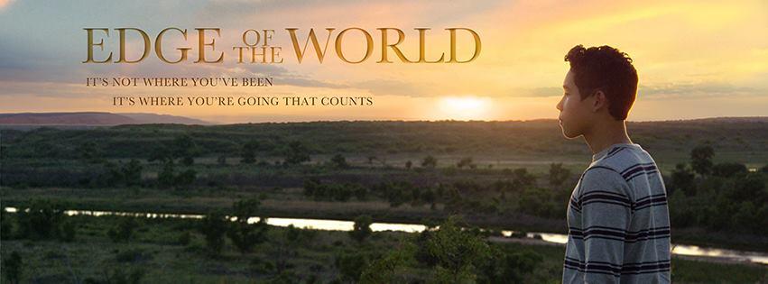 EDGE OF THE WORLD_1551474230079.jpg.jpg