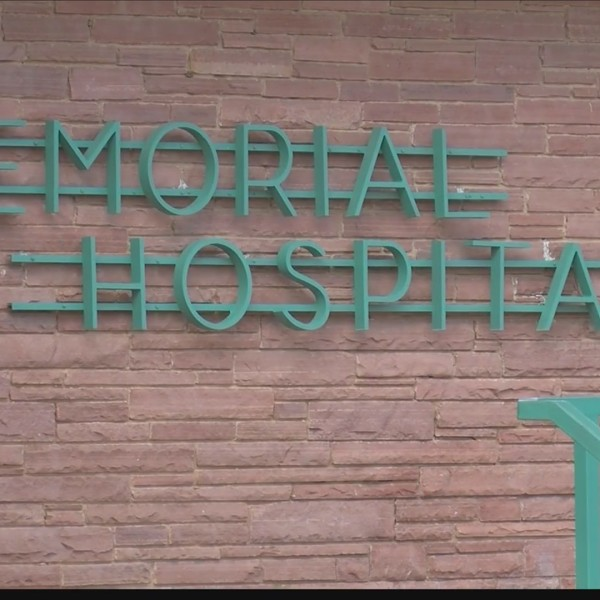 Oklahoma State Department of Health Approves Memorial Hospital of Texas County's Plan of Correction