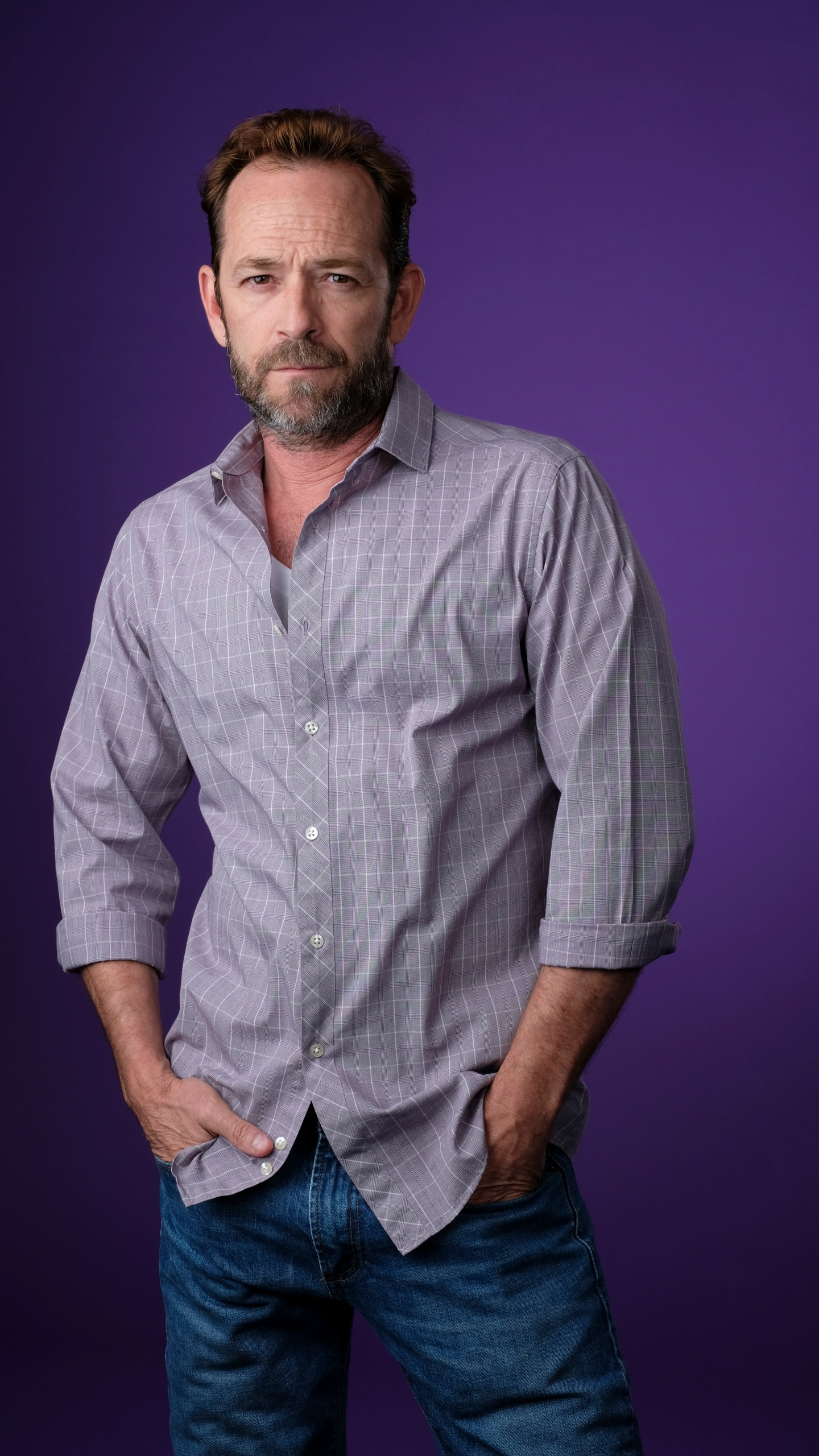 People_Luke_Perry_45234-159532.jpg82166453