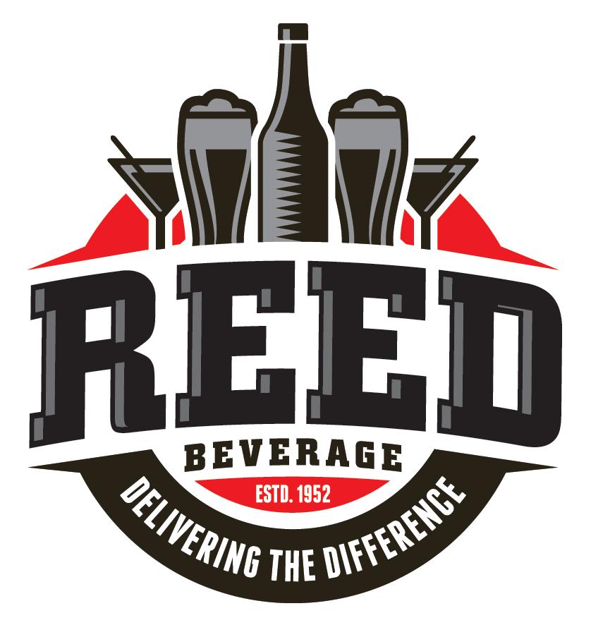 ReedBev-weblogo_1553270697294.png
