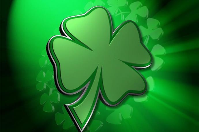 St. Patrick's Day Celebration_3730651004991523830