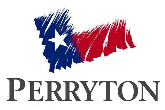 Perryton_-7706281099668076629