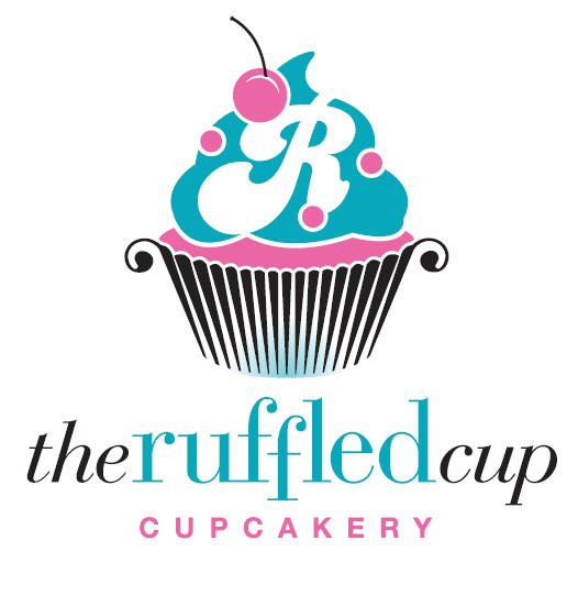 THE RUFFLED CUP_1551903671896.jpg.jpg