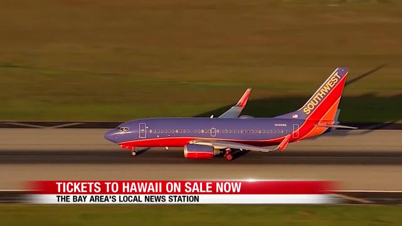 Tickets_to_Hawaii_now_on_sale_8_20190304163157-846653543