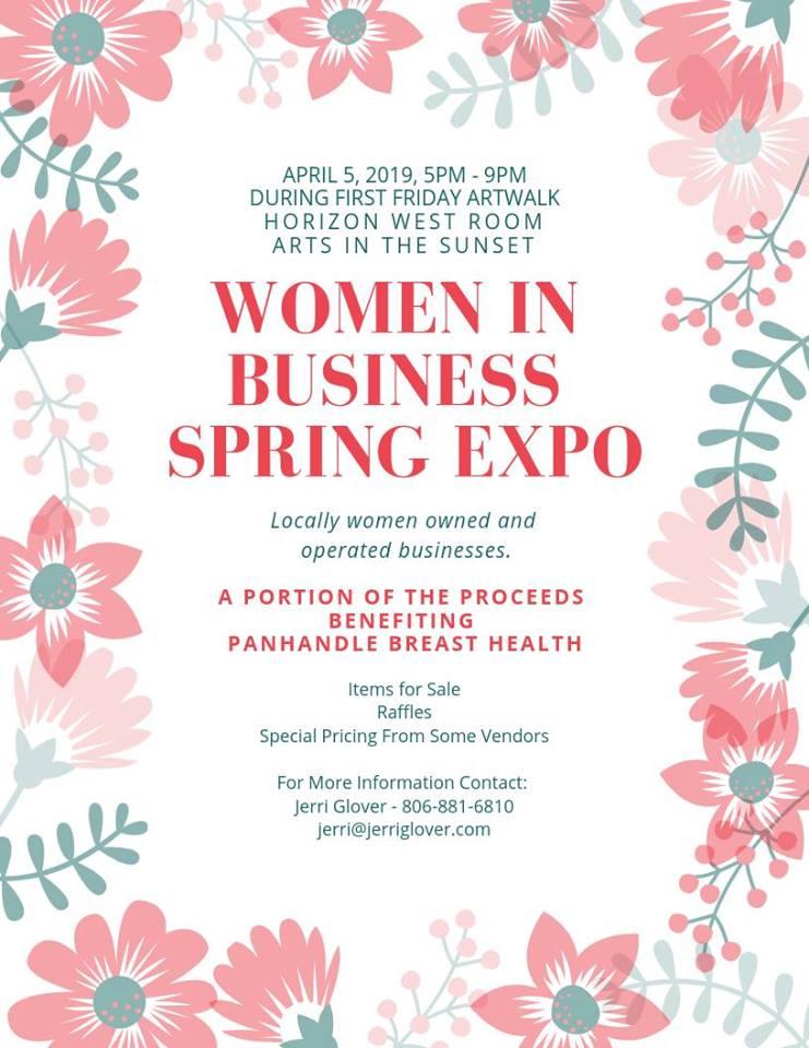 WOMEN IN BUSINESS EXPO_1553186819490.jpg.jpg