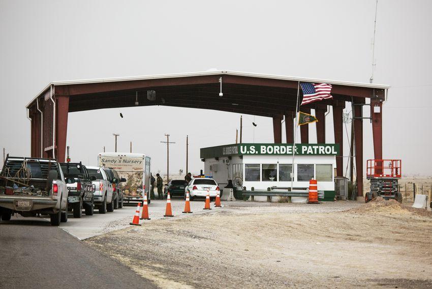 West_Texas_Border_Patrol_Station_BD_TT_1553592194448.jpg
