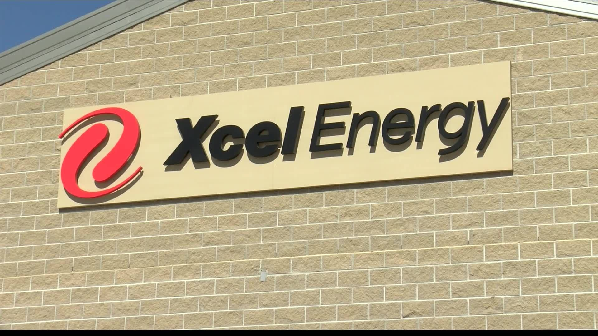 Xcel_Energy_Moves_Into_New_Canyon_Servic_6_20190213011445