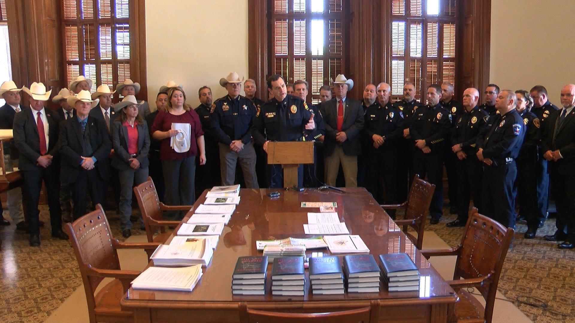 chiefs and sheriffs marijuana press conference_1553640969410.jpg.jpg