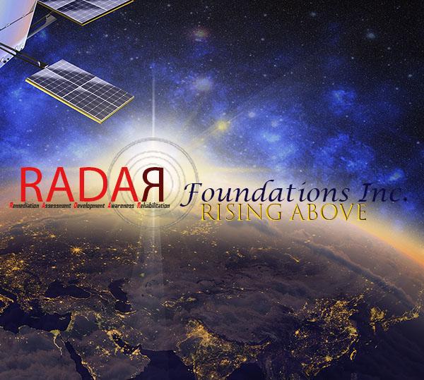 radar_1553191153822.jpg